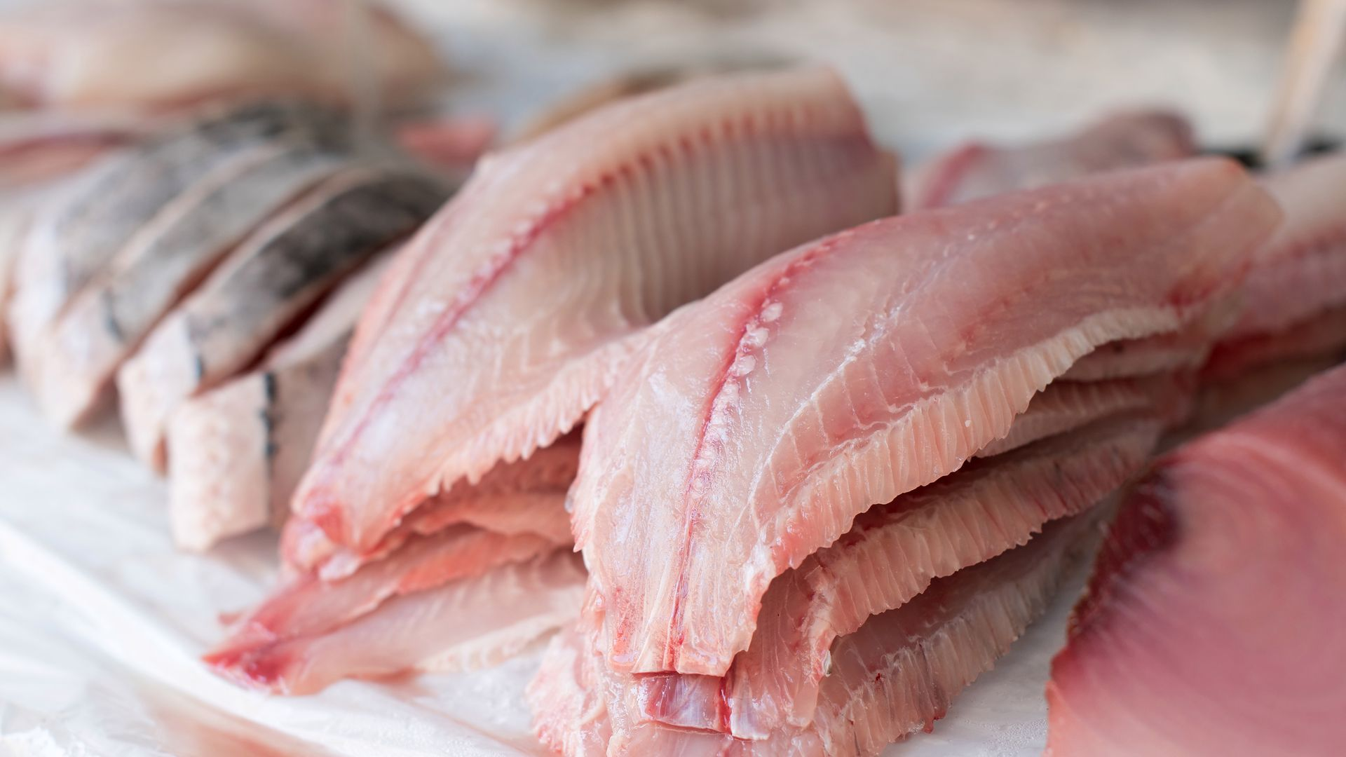 Benefici per la salute delle verdure di mare