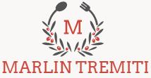 Marlintremiti