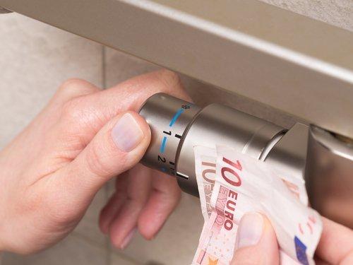 Cosa dovreste sapere prima di impegnarvi in un prestito garantito en Italia
